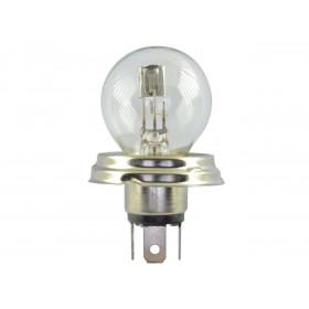Boite de 10 ampoules V PARTS G40 12V45/40W