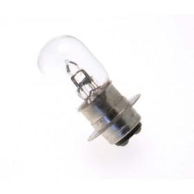 Boîte de 10 ampoules BIHR 12V T19 35/35W
