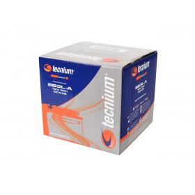 Batterie TECNIUM BB3L-A conventionnelle livrée avec pack acide