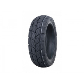 Pneu KENDA SCOOT X-PLY M+S K701 WINTER TIRE 3.50-10 56L TL