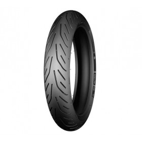 Pneu MICHELIN PILOT POWER 3 SC 120/70 R 14 M/C 55H TL