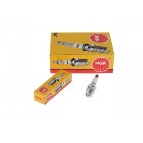 Bougie NGK R5671A-9 Racing boîte de 10