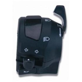 Dispositif électrique gauche TZR50, X-POWER