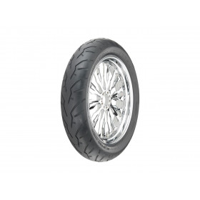 Pneu PIRELLI Night Dragon (F) 90/90-21 M/C 54H TL