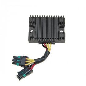 Régulateur ELECTROSPORT Can Am DS650X/Baja