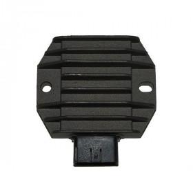 Régulateur ELECTROSPORT Yamaha/Suzuki