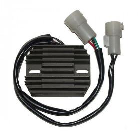 Régulateur ELECTROSPORT Kawasaki ZX9R/ZX12R
