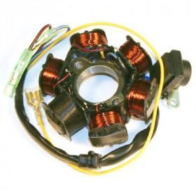Stator ELECTROSPORT Honda XR100R/CRF100F