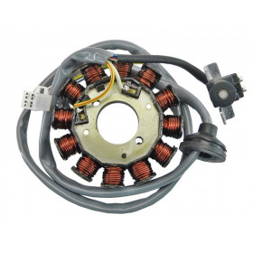 STATOR POUR SCOOTER MBK/YAMAHA