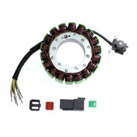 Stator ELECTROSPORT Can-Am Traxter 500
