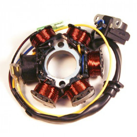 Stator ELECTROSPORT Honda TRX90/Fourtrax