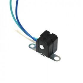Stator ELECTROSPORT Suzuki LT250R/500R