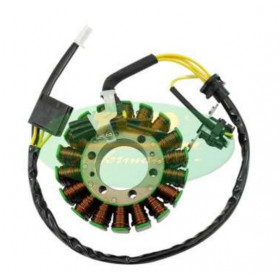 Stator TOP PERFORMANCE Honda SH 300 ie 07-10