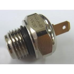 Contacteur de température radiateur Tourmax Honda CBF600