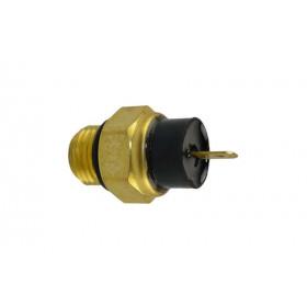 Thermostat TOURMAX Yamaha