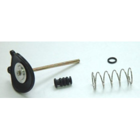 Kit membrane de pompe de reprise TOURMAX Honda GL1500