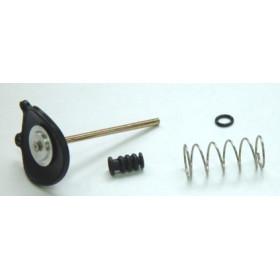 Kit membrane de pompe de reprise TOURMAX Honda Honda CBX1000