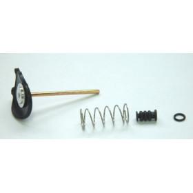 Kit membrane de pompe de reprise TOURMAX Honda CM250C