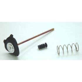 Kit membrane de pompe de reprise TOURMAX Honda CM450E