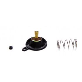Kit réparation pompe d'enrichissement TOURMAX Honda