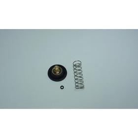 Kit réparation pompe d'enrichissement TOURMAX Kawasaki VN1500