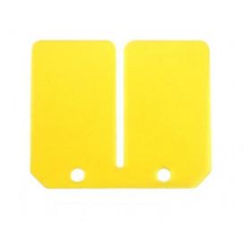 Clapets fibre Boyesen Gas Gas JTX/TX