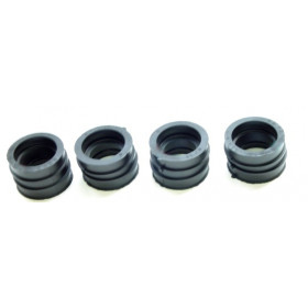 KIT PIPES ADMISSION 4PCS