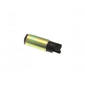 Pompe à essence immergée Tecnium Piaggio Beverly 400/500