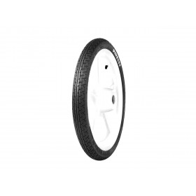 Pneu PIRELLI City Demon (F) 2.75-18 M/C 42P TL