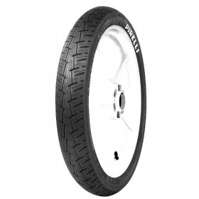Pneu PIRELLI City Demon Reinf 2.50-17 M/C 43P TT