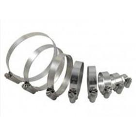 Kit colliers de serrage pour durites SAMCO 44005678