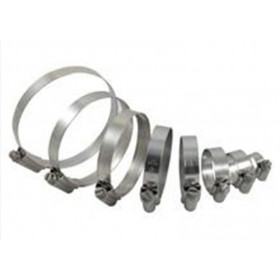 Kit colliers de serrage pour durites SAMCO 44005676