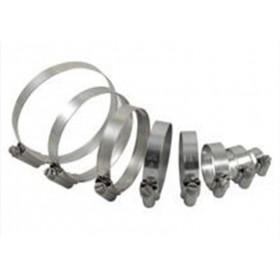 Kit colliers de serrage pour durites SAMCO 44005651