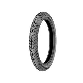 Pneu MICHELIN CITY PRO REINF 80/90-16 M/C 48P TT