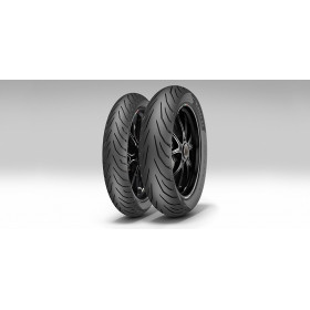 Pneu PIRELLI Angel City Reinf 100/80-14 M/C 54S TL