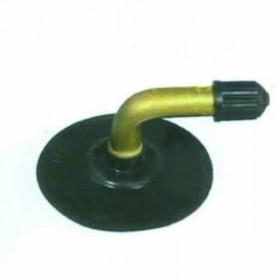 Chambre à air TECNIUM 3.50/4.00-10 valve JS87C
