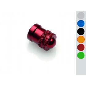 Bouchon de valve LIGHTECH or alu