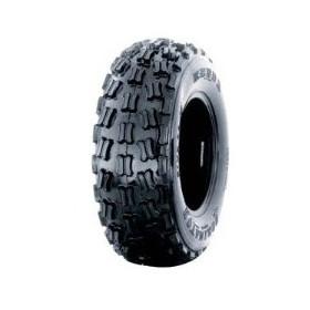 Pneu KENDA ATV Sport K300F DOMINATOR 21*7-10 25F 4PR TL