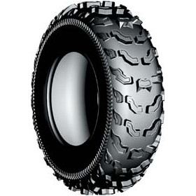 Pneu KENDA ATV Sport K573F BEAR CLAW EX 25*8-12 43N 6PR TL