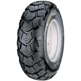 Pneu KENDA ATV Sport K572 ROAD GO 22*10-10 55N 4PR TL