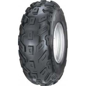 Pneu KENDA ATV Sport K542F  20*7-8 23F 4PR TL