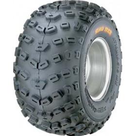 Pneu KENDA ATV Sport K533XC KLAW 22*11-8 6PR TL