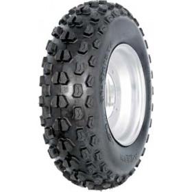Pneu KENDA ATV Sport K532F KLAW 25*8-12 38N 4PR TL