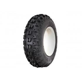 Pneu KENDA ATV Sport K588F KUTTER XC II 21*7-10 30N 6PR TL