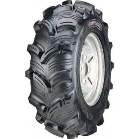 Pneu KENDA ATV Utility K538 EXECUTIONER 25*8-12 43L 6PR TL