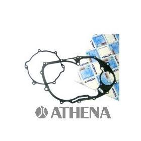 Joint de couvercle d'embrayage ATHENA KTM EXC450