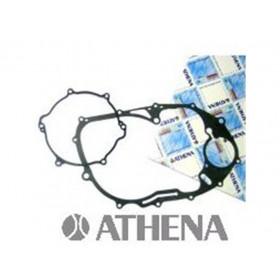 Joint de couvercle d'embrayage Athena Honda GL1100
