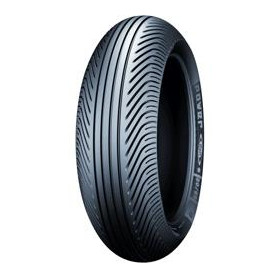 Pneu MICHELIN POWER RAIN 19/69 R 17 M/C NHS TL
