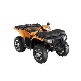 Pneu KENDA ATV Utility K590 25*8.00-12 56F 4PR TL