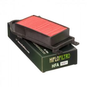 Filtre à air HIFLOFILTRO HFA5001 Kymco